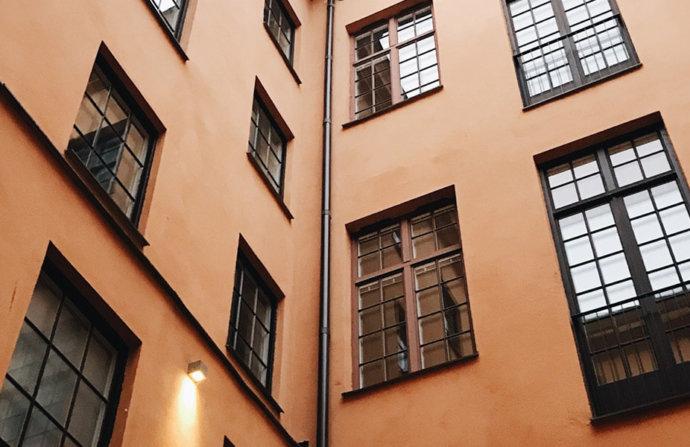 inyeccion-poliuretano-edificios